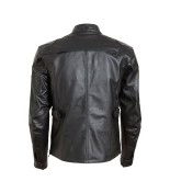 Beaufort_Jacket_Triumph_Back