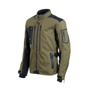 Brecon_Jacket_Triumph_3x4
