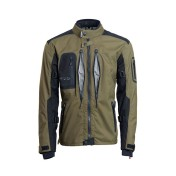Brecon_Jacket_Triumph_OPEN_VENT