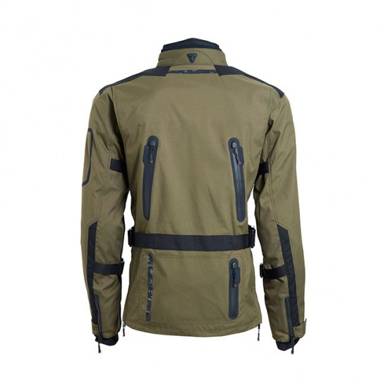 Brecon_Jacket_Triumph_back