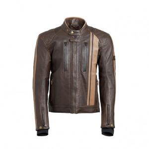 RavenGTX_Jacket-_Triumph_front (1)