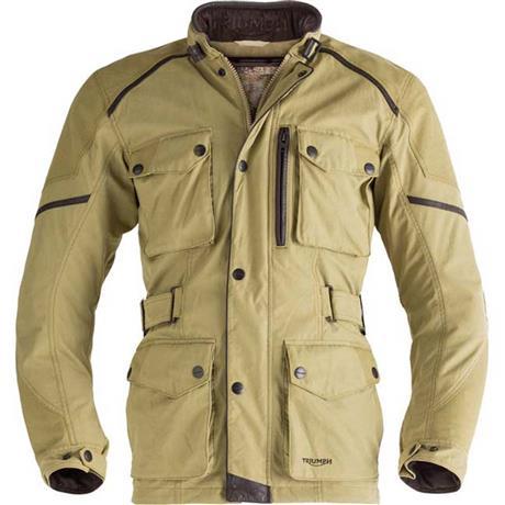 scrambler jacket 1