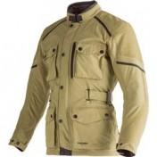 scrambler jacket 2