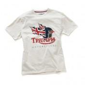 Amos_Tee_Triumph_13mar17_1249