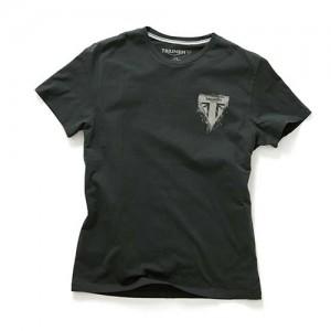 Steelhead_Tee_Triumph_front
