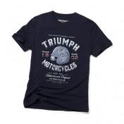 Triumph Zane Tee
