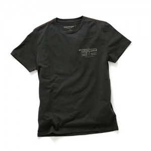 Vancouver_Tee_Triumph_front