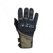 Brecon Gloves 1