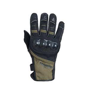 Brecon Gloves 1