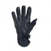 Brecon Gloves 2