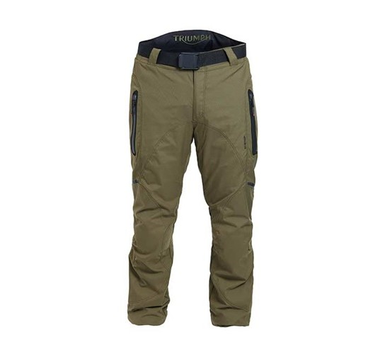 Brecon-trousers-new
