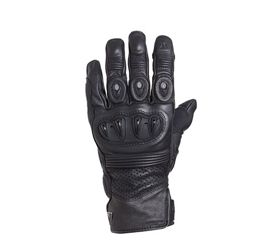 Brookes_Glove_Triumph_front