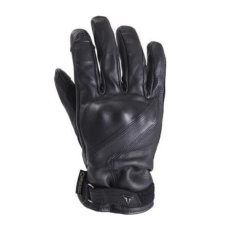 Lothian GTX Glove 1