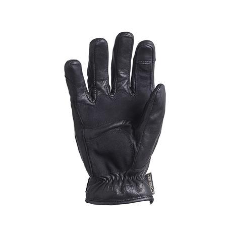 Lothian GTX Glove 2