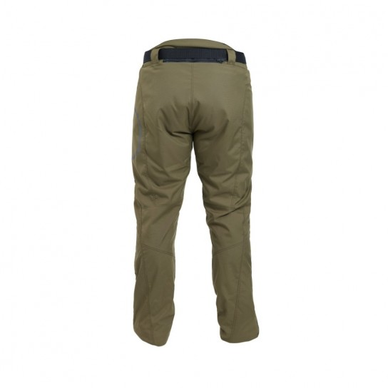 brecon_trousers_2