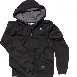 heckles-zip-hoodie-13536-p
