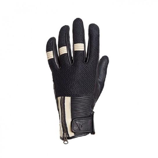 raven_mesh_glove_triumph-01