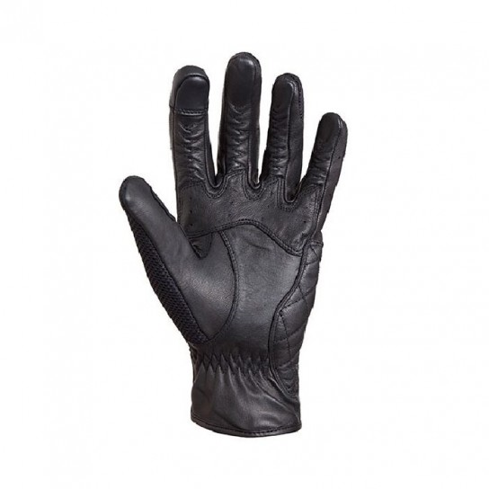 raven_mesh_glove_triumph-02