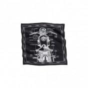 triumph-bandana-2-pack-p40564-40155_medium