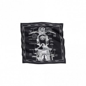 triumph-bandana-2-pack-p40564-40155_medium