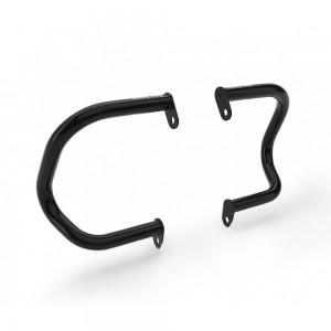 Compact Engine Bars