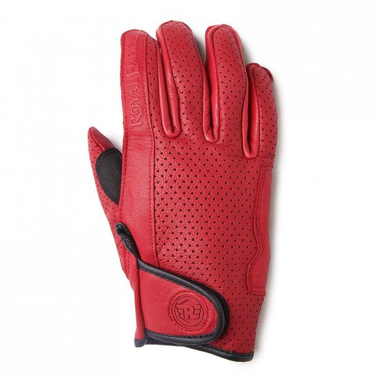 Royal-Enfield-Summer-Riding-Gloves-Red-4_1400x