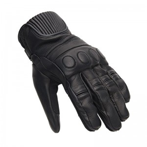 Royal_Enfield_Rocker_Gloves_Black_2_1400x