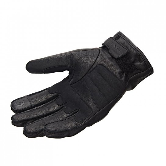 Royal_Enfield_Rocker_Gloves_Black_3_1400x