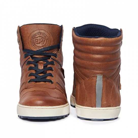 SHOSS1801_TAN_BROWN_0996_1400x