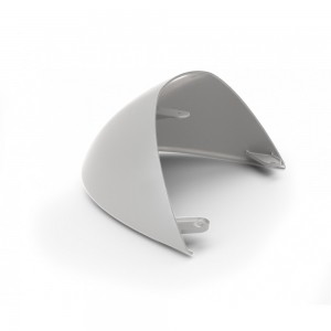 Seat Cowl 1