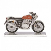 royal-enfield-interceptor-2d-model