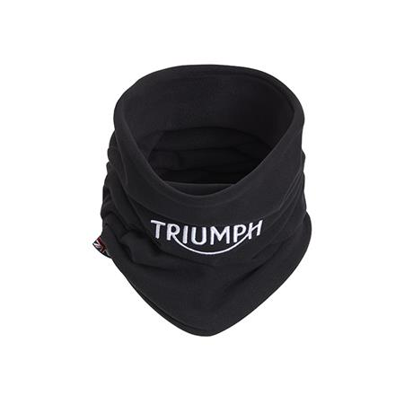 MTUS20316_REFIL_THERMAL_NECK_TUBE_BLACK_SS20_01