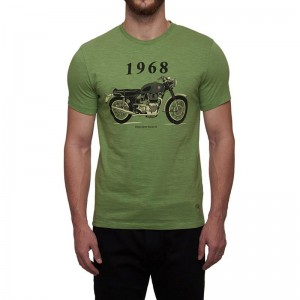 Royal-Enfield-1968-Interceptor-T-Shirt-Green-2_800x