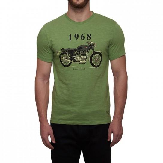 Royal-Enfield-1968-Interceptor-T-Shirt-Green-2_800x