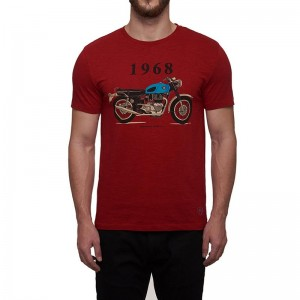 Royal-Enfield-1968-Interceptor-T-Shirt-Red-2_800x