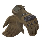 royal-enfield-military-gloves-olive-green-1