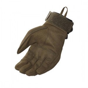 royal-enfield-military-gloves-olive-green-3