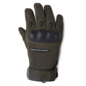 royal-enfield-military-gloves-olive-green-4