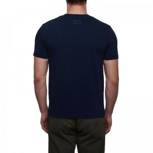 royal-enfield-san-diego-t-shirt-navy (1)