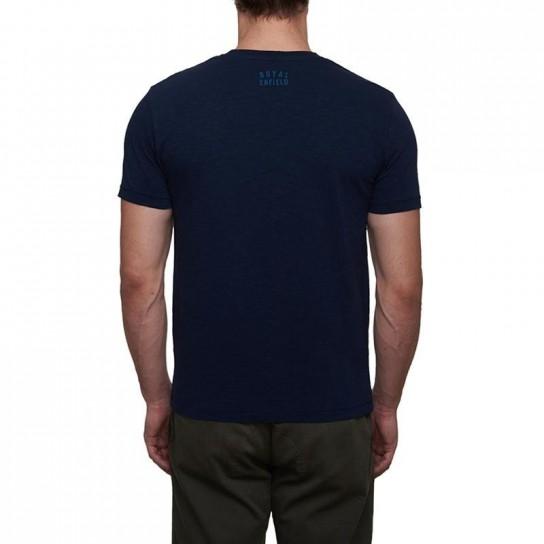 royal-enfield-san-diego-t-shirt-navy (1)