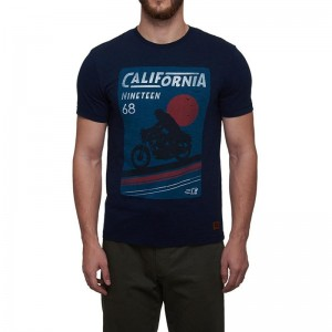 royal-enfield-san-diego-t-shirt-navy