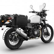 1990230-On-Bike-2-1280x1000