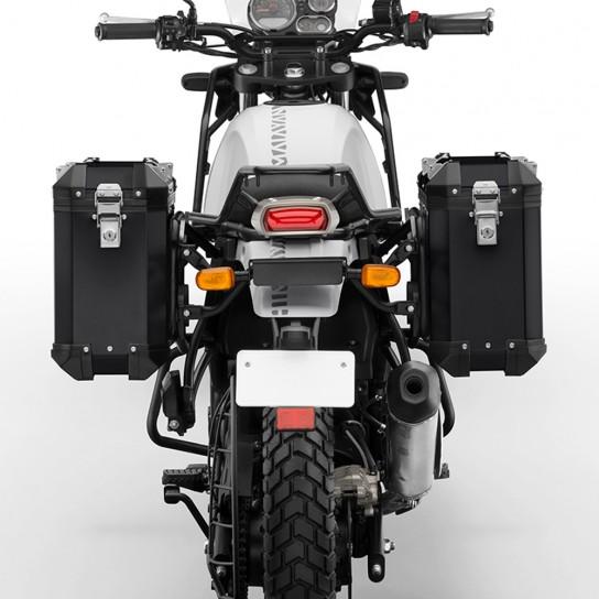 1990230-On-Bike-3-1280x1000