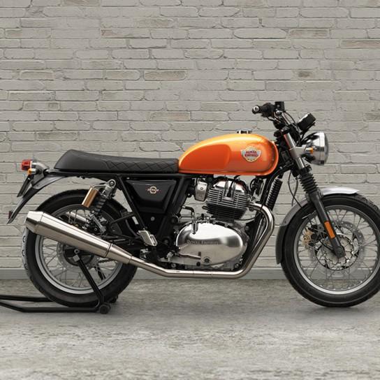 1990405-P1F-On-Bike-StoreBG-1280x1000