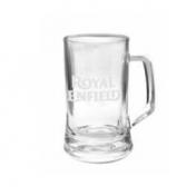 RE Beer Mug