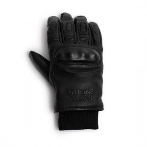 Winter-is-Coming-Gloves-Black-Front