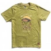 royal-enfield-flying-flea-t-shirt-olive