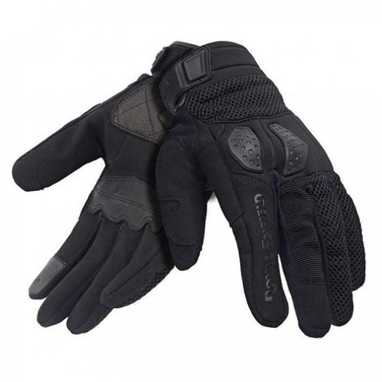 royal_enfield_trailblazer_gloves_black_1