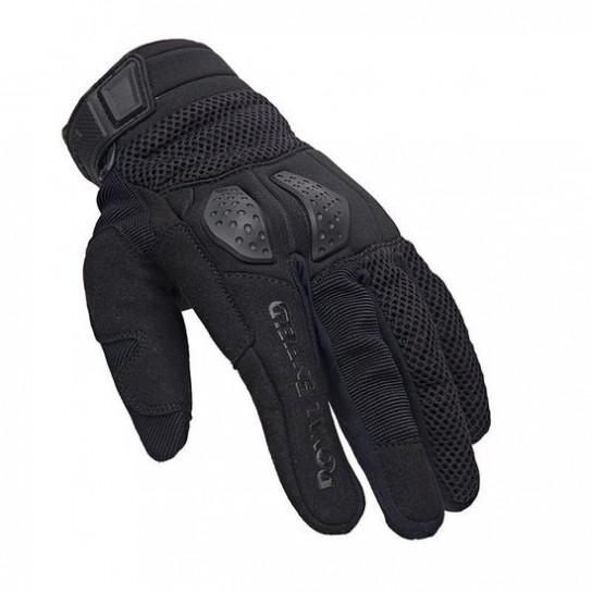 royal_enfield_trailblazer_gloves_black_2