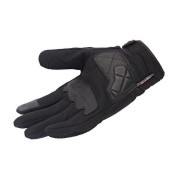 royal_enfield_trailblazer_gloves_black_3